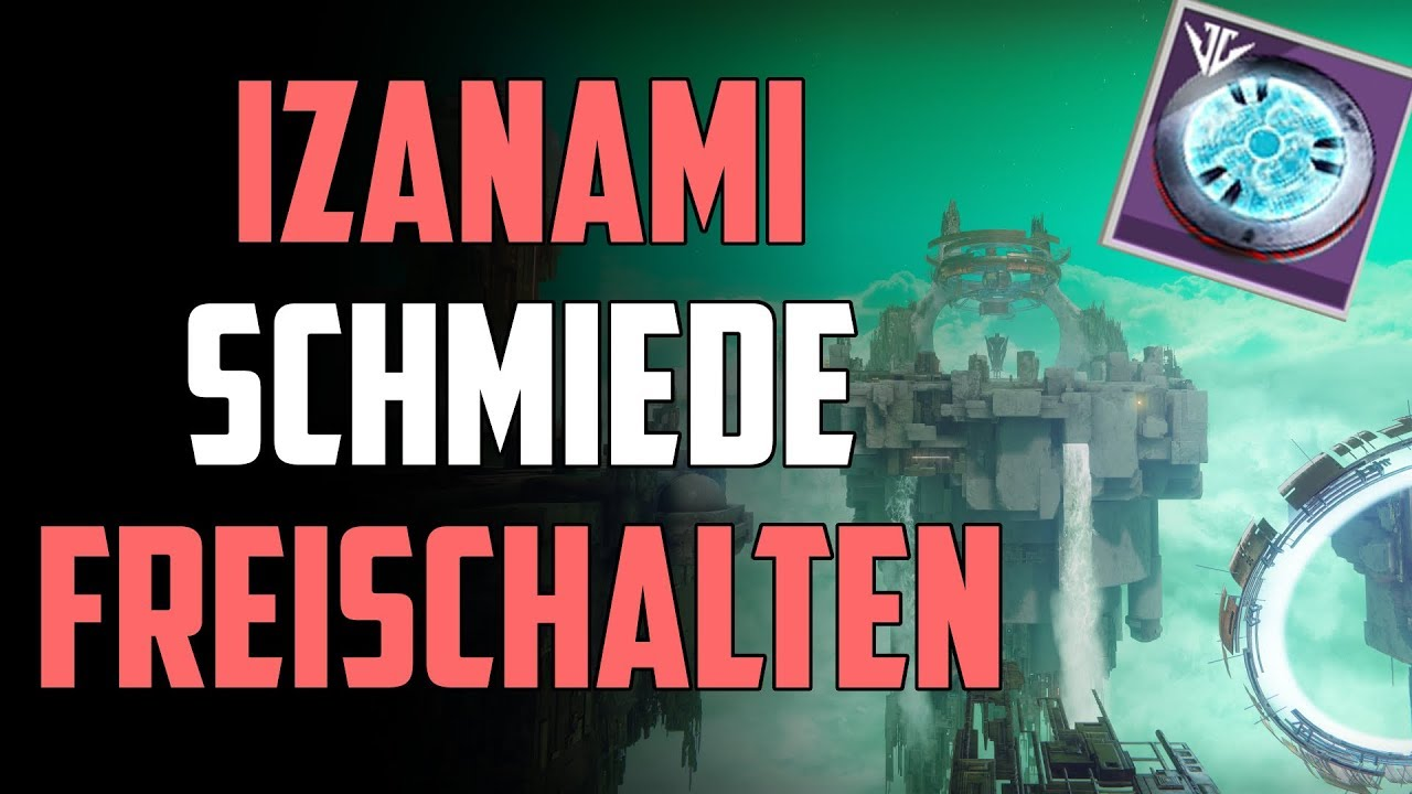www freischalten bild de