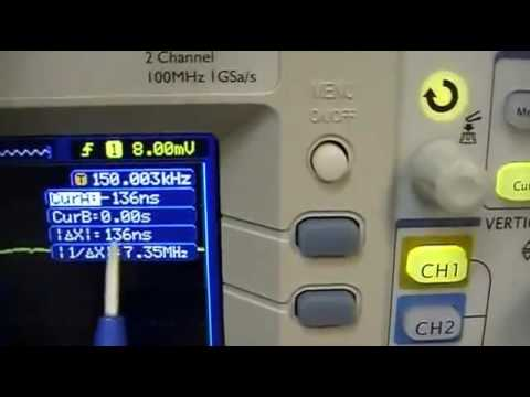 Popular Videos - Coaxial cable & Electronics