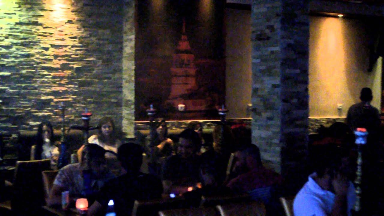 Shisha bars in mannheim