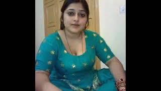 Punjabay Aynty Garmi Khbari Pa Phone Call Bandi Yar Sara New 2017