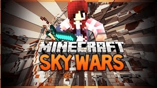 Sky WARS#10: Обновление контента и Новый микро!