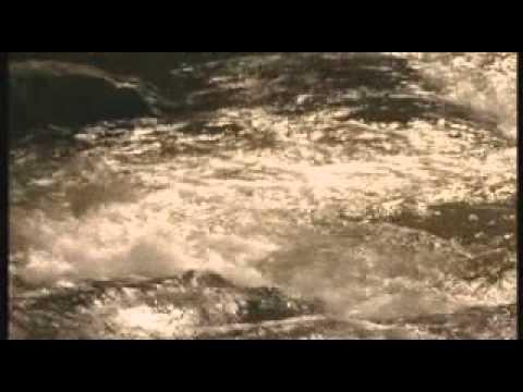 Upstream Downstream (Full Version)