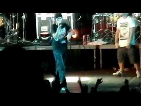 Клип Noize MC - 3п (правдивая песня пи*добола)