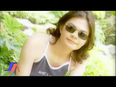 Caca Handika - Termenung (Official Music Video)