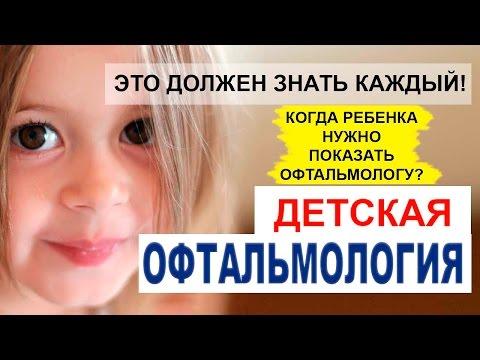 Записаться на прием в СПб - НУЗДКП