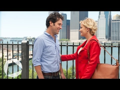 'They Came Together,' Reviewed