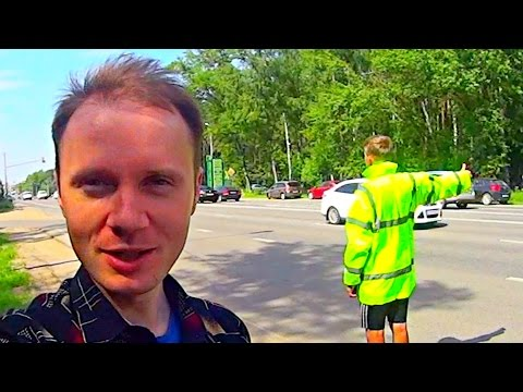 How To Get To Moscow From Luhansk For Free