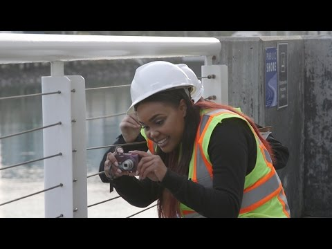Career Spotlight: Civil Engineer