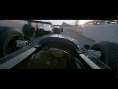 Download DRIVEN - GP Chicago