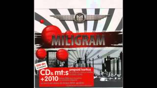 Download lagu Miligram feat Zeljko Samardzic Zato kradem HD MP3