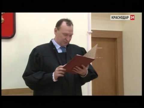 пройти скандальные выборы в соррмовском районе отклеиваем
