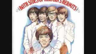 Herman's Hermits - Oh Mr. Porter