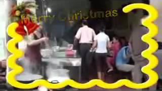 Chợ Thất Khê Tràng Định