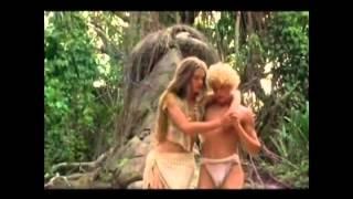 видео Голубая лагуна (2012) смотреть фильм онлайн бесплатно в хорошем качестве