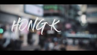 Video Hong kong Cinematic Travel Video download MP3, 3GP, MP4, WEBM, AVI, FLV Mei 2018