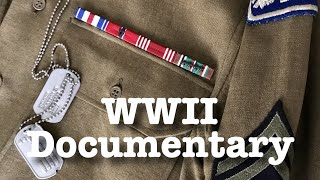 WWII Combat Story: The 19th Engineers no longer exist. [HD]