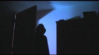 Trailer - Deviant (2008)