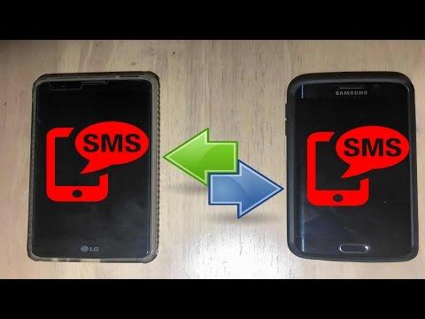 Рассылка смс: отправка sms сообщений через интернет