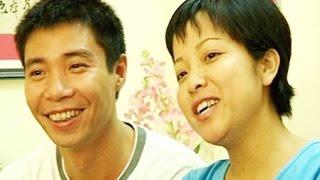 MC Thảo Vân tiết lộ sự thật không ngờ về chồng cũ Công Lý
