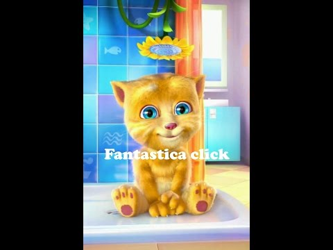 Chanda mama door ke || Poems for kids in hindi ||