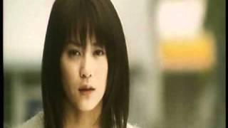 Repeat youtube video 完全なる飼育3 (禁室培欲3香港情夜) 片段