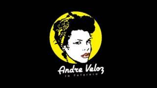 Eta Que Ta Aqui - Karaoke - Andre Veloz