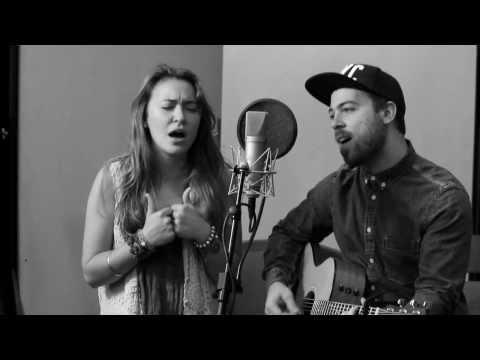 Love Comes Down LIVE feat. Michael Farren at CentricWorship Retreat