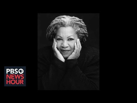 7 authors who follow in Toni Morrison's footsteps