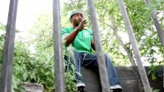 Mysonne - Ready Or Not - Freestyle - New Hip Hop Song - Rap Video