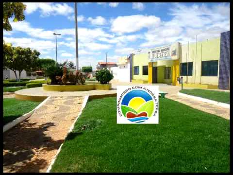 Ibipeba Bahia fonte: i.ytimg.com