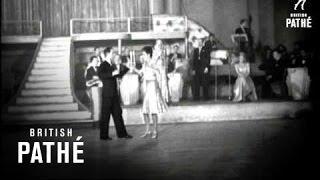 Jive Dance (1943)