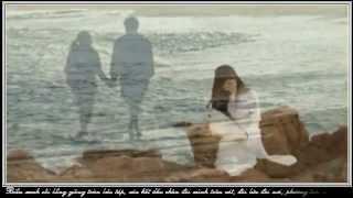 - Chiều Nghe Biển Hát