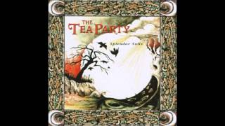 Watch Tea Party The Majestic Song video