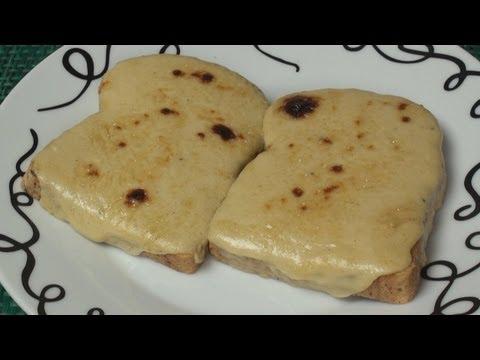 welsh-rarebit-recipe
