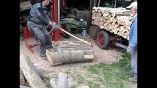 Kiefers Holzfabrik