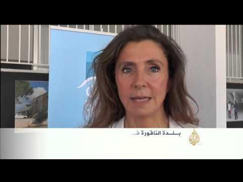 الجزيرة: افتتاح أول مدرسة صديقة للبيئة في لبنان