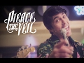 Pierce The Veil - Floral & Fading (Official Music Video) Mp3