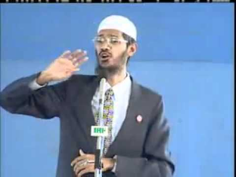 Is Smoking Haram or makrooh or Halal in Islam By Dr Zakir Naik