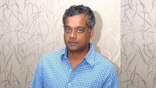 #Naga Chaitanya in Tamil, #Gautham Menon introduces | Saahasam Sagipo Swasaga