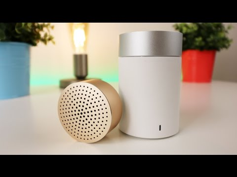 awesome-mini-bluetooth-speakers!-(xiaomi-speaker-review)