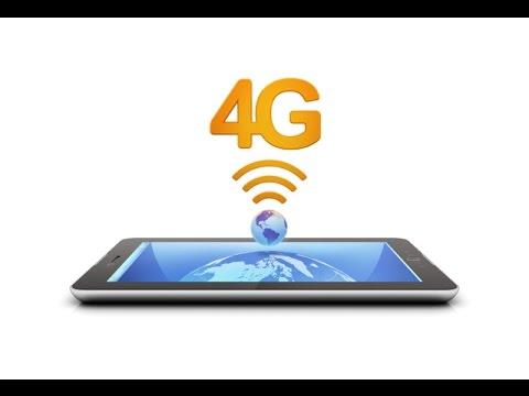 Activez le LTE (4G) sur votre Samsung Galaxy