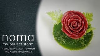 Noma: My Perfect Storm - Official Trailer