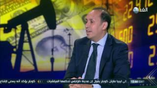 بالفيديو.. رئيس المؤسسة المصرية الأمريكية يكشف معوقات الاستثمار في مصر