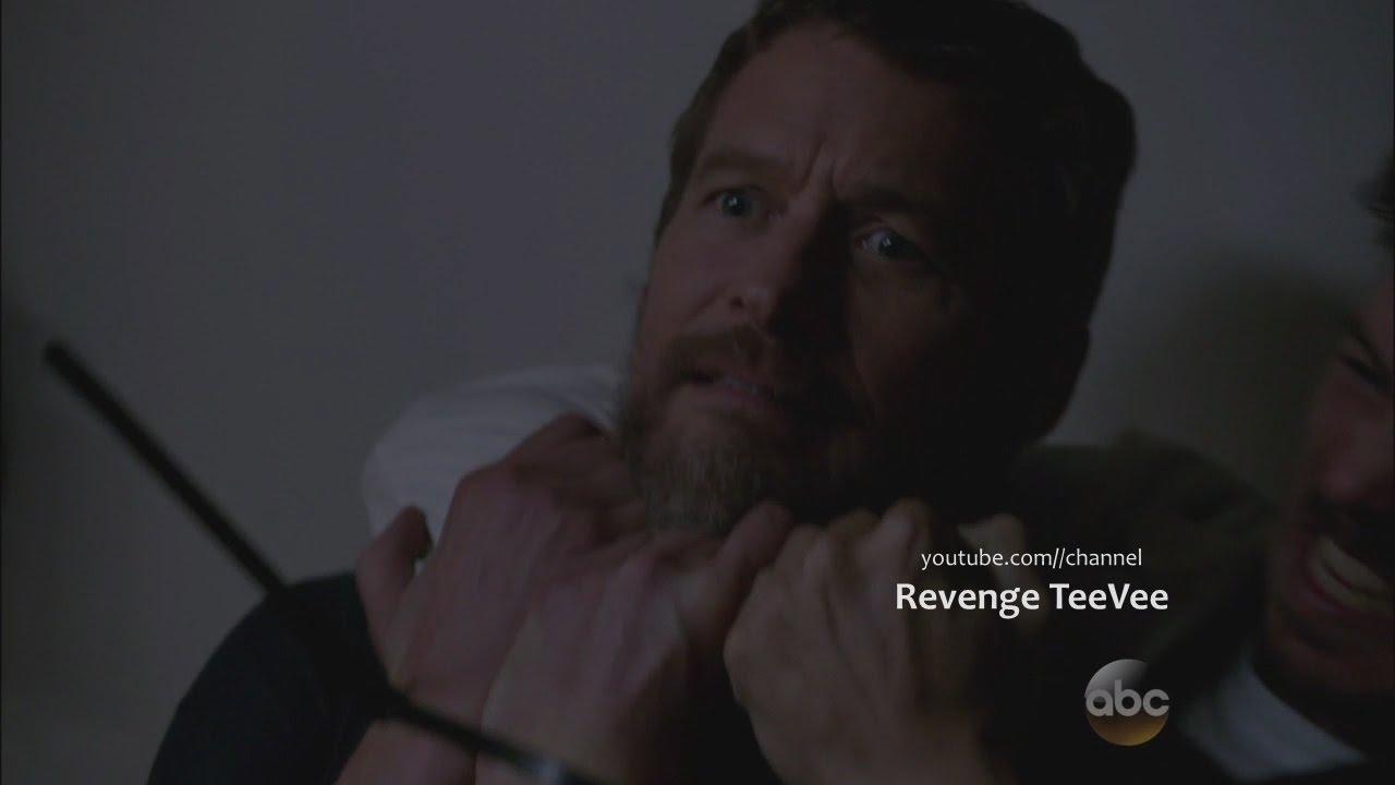 "Download Revenge  4x08 Emily  Saves David ""Contact"""