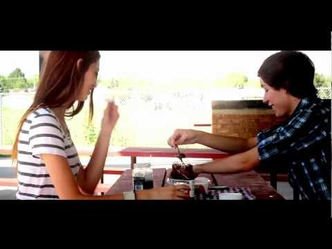 Last Kiss (Taylor Swift) Music Video Cover