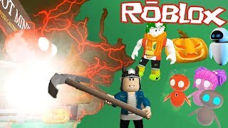 Where my new robot? Robot Simulator at Robloks. Robot Simulator Roblox