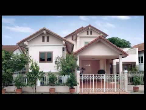 SCB: สินเชื่อบ้านคือเงิน