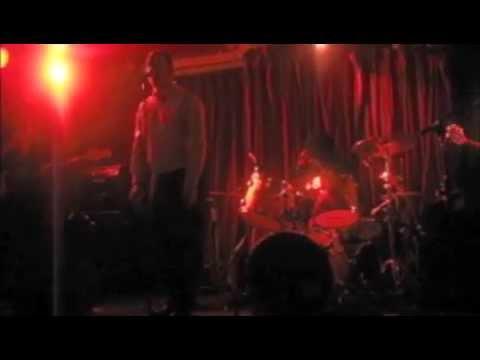 The Nightingales-Dublin 2014