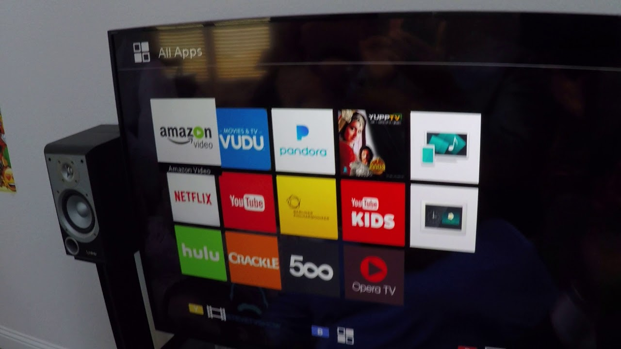 Top 6 60 Inch Televisions of 2019 | Video Review