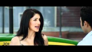 Repeat youtube video Kaler Kanth-Ehna Hanjuyan Da movie(Yaar Anmulle)